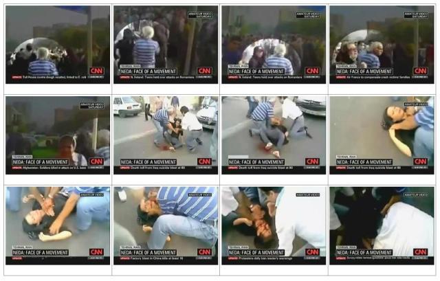Teroristi Iran as 2009-page-001