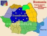 Transilvania 22